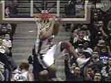 jefferson_r_dunk_grab_021902.jpg